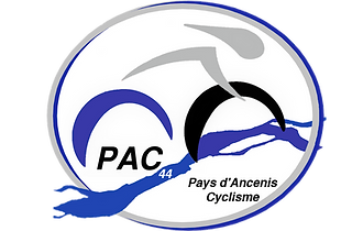 Logo PAC 44 excellente resolution.png
