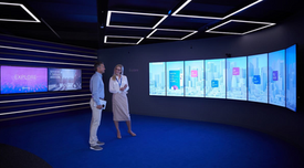 Interactive video wall.png