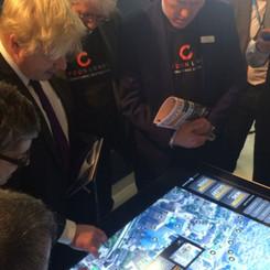 Croydon - Croydon Development Forum.jpg