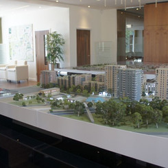 Kidbrooke Village - Berkeley Group.JPG
