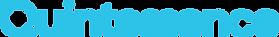 Quintessence_Logo