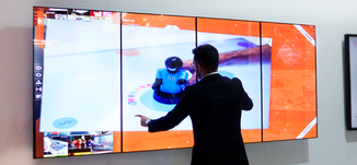 General interactive video wall.png