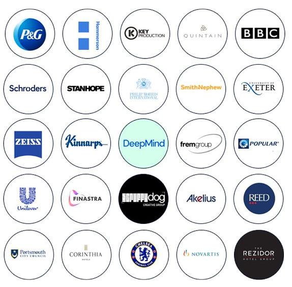 workspace logos.jpg