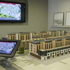 Catalyst Housing.JPG
