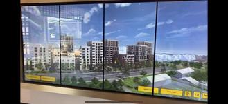 Property interactive video wall.jpg