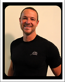 Personal Trainer Manly