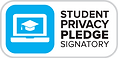 Emote | Student privacy pledge