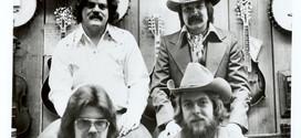 1978 - Hagan, EP, G. Fred & Clarke