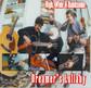 Dreamer's Lullaby CD Cover
