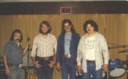CRW-Silverball_1978