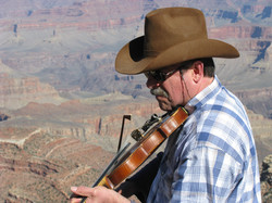 Arizona Trip 3-2011 (59)
