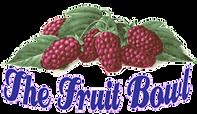 Fruit_logo.png