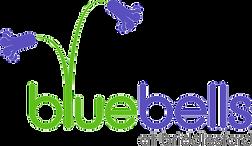 Bluebells%20Logo%202_edited.png