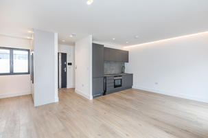 27 Lattice House-012.jpg