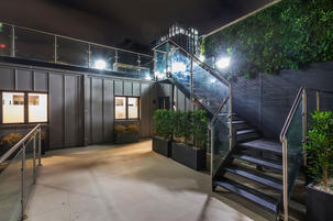 Lattice House 04.jpg