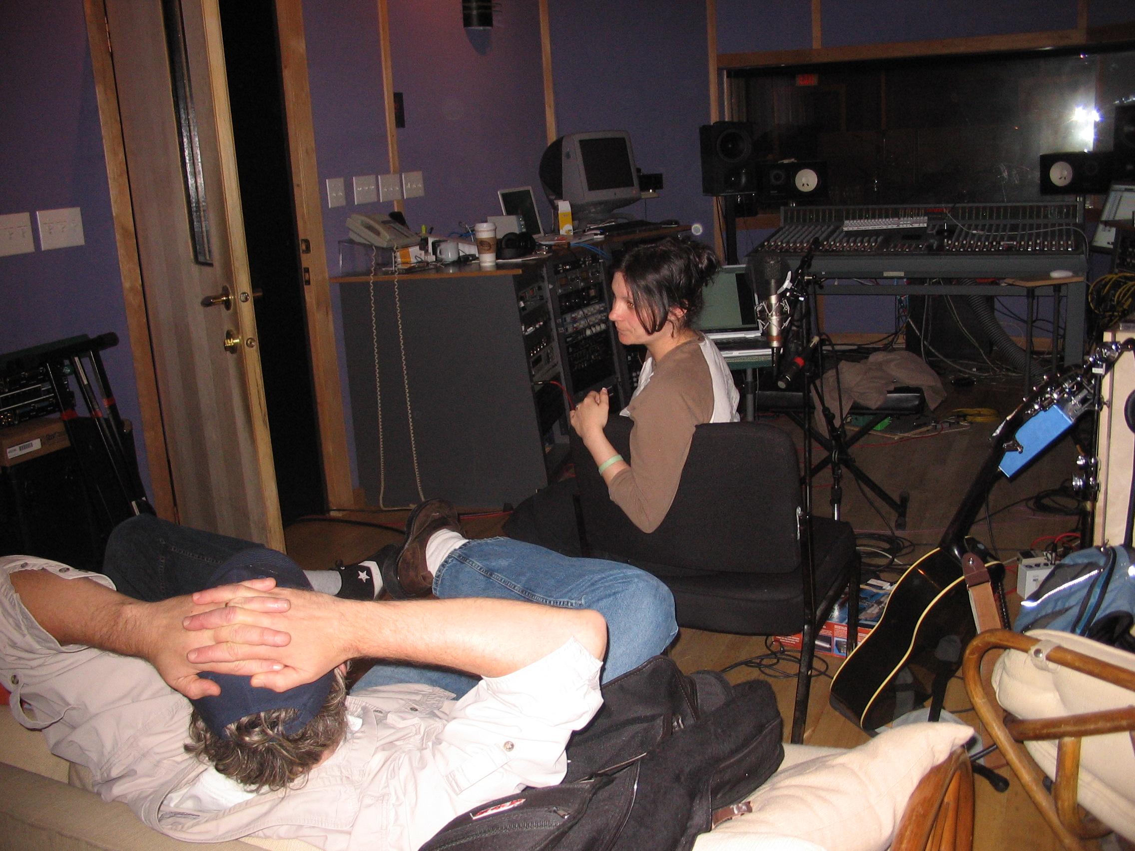 AngelaHarris-Studio