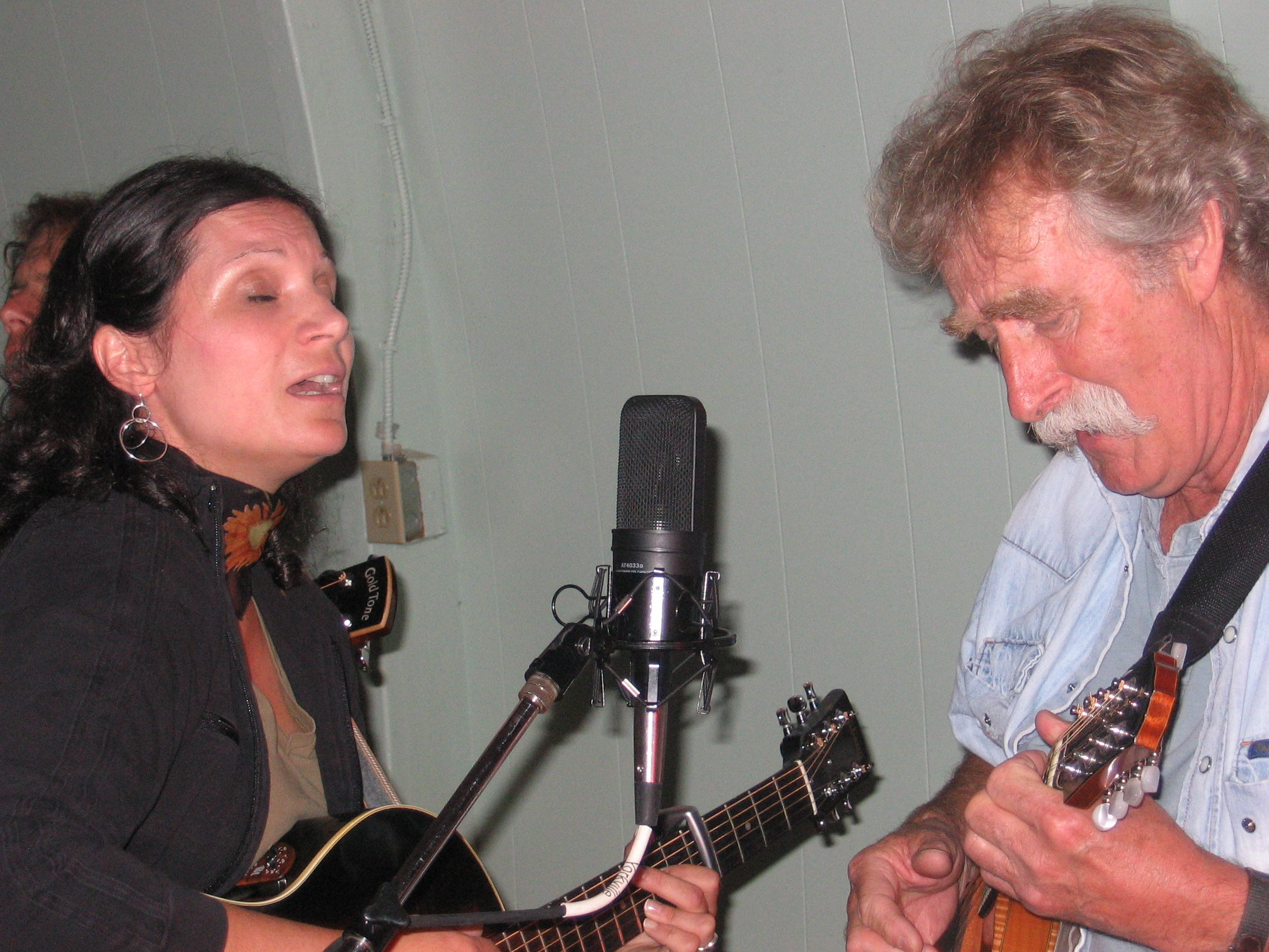 AngelaHarris-GaryFjellgaard