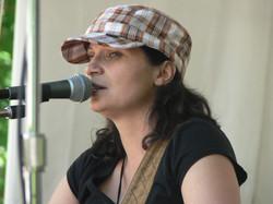 AngelaHarris-VancouverFolkFest