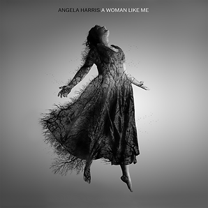 A WOMAN LIKE ME [cover].png