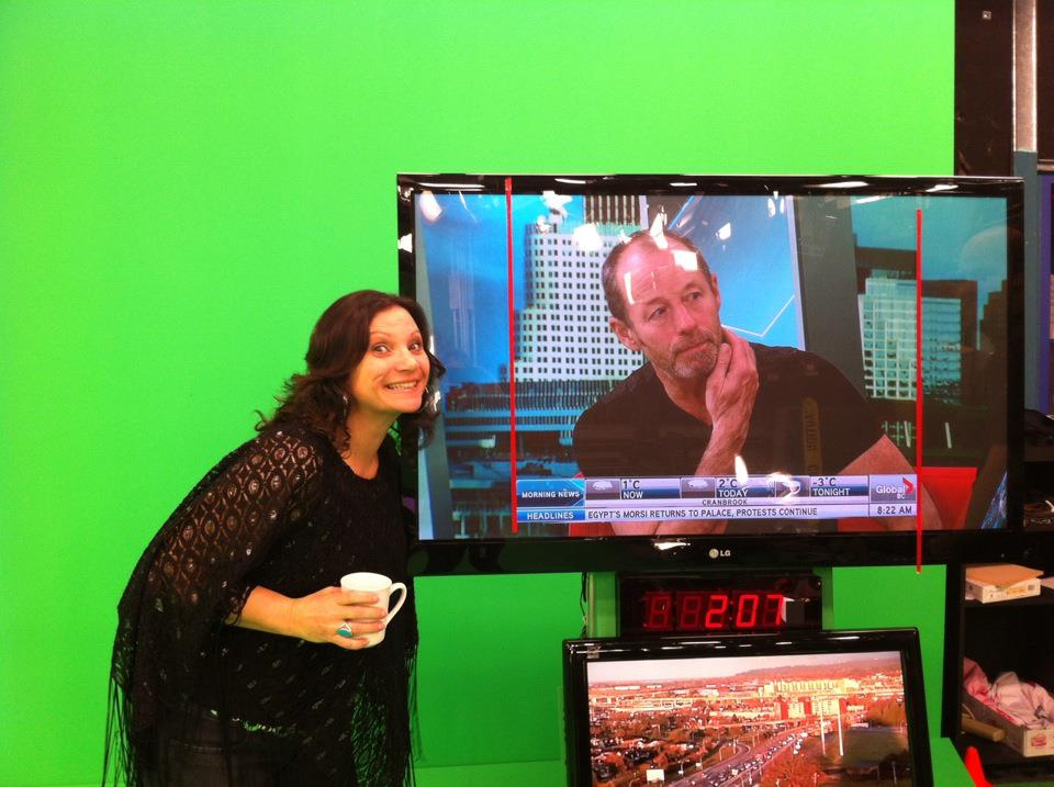 AngelaHarris-GlobalTV