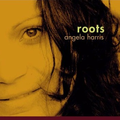 'Roots' CD