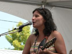 AngelaHarris-SalmonArmRootsBlues