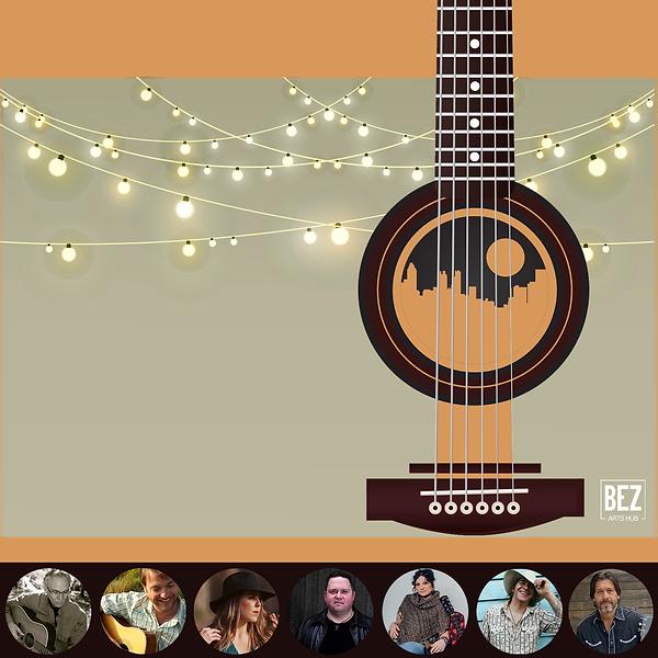 SongwritersGatherRound_Poster_WEBSITE.pn