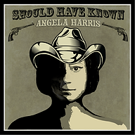 SHOULD HAVE KNOWN [single].png