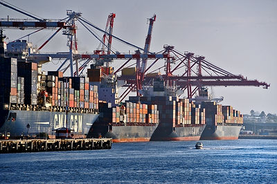 container-ships-at-north-quay-fremantle-