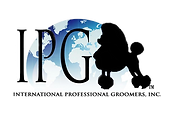 IPG International Professional Groomers Professional Groomer Brisbane