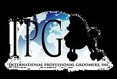 IPG International Professional Groomers Professional Groomer Brisbane