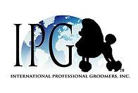 IPG Member
