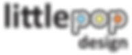 little pop logo color extra space.png