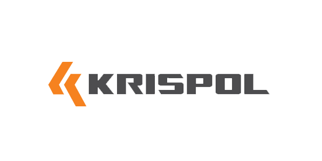 krispol.png