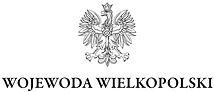 Wojewoda Wielkopolski 300dpi.jpg