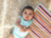 ZigZag Blanket Baby.jpg