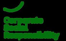 CSR - zmienione logo.png