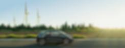 BMW i3.png