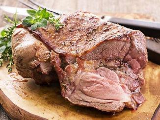 Guilt-Free-Slow-Cooked-Shoulder-Of-Lamb-