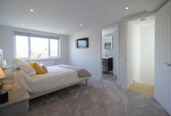 loft conversion oxfordshire