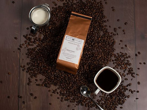 Mind Your Business with Coffee Bundle