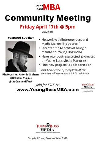 ybmba community meeting.JPG
