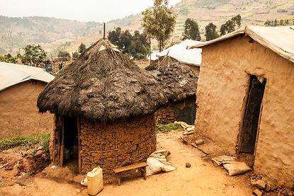 Kiziba quarter two home and kitchen