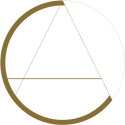 Creative assemblages Logo.png