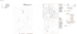 180709-Kyaka II all scales-01.png