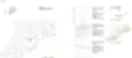 180709 - Nakivale all scales-01.png