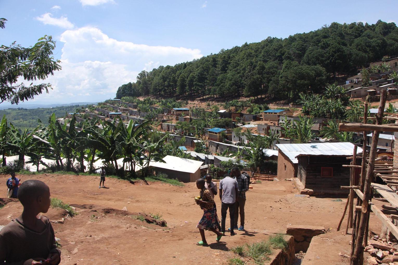 Mugombwa 2017