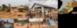 Nakivale formal ECD centres, Uganda