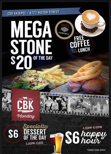 CBK Kaiapoi Daily Deals MONDAY.jpg