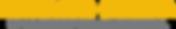 Logo Integridad.png